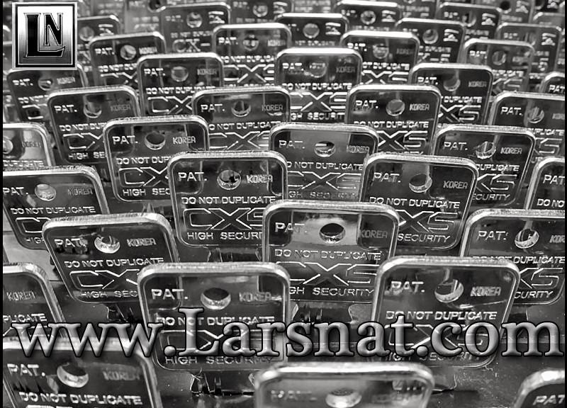 IMG 2487a1 800x576 Larsnat Safe & Lock