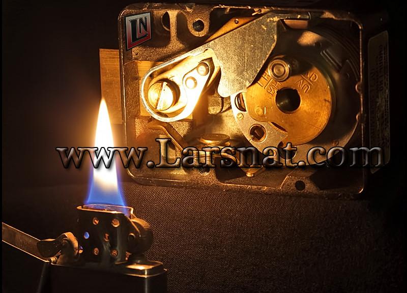 IMG 3254a 800x576 Larsnat Safe & Lock