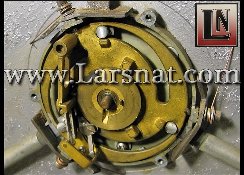 IMG 3399a 800x576 Larsnat Safe & Lock
