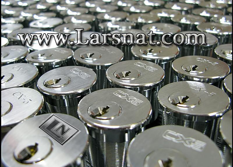 IMG 4286a 800x576 Larsnat Safe & Lock