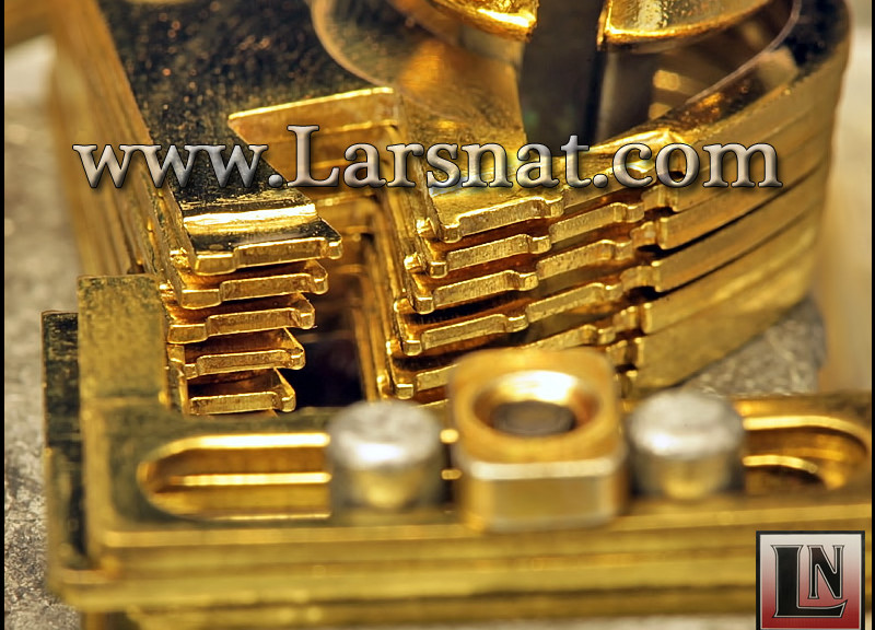 IMG 5001a 800x576 Larsnat Safe & Lock