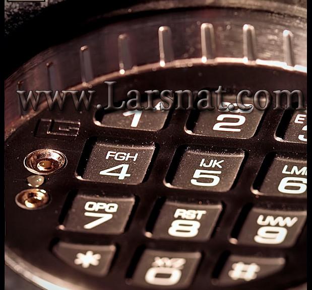 IMG 9687a 619x576 Larsnat Safe & Lock